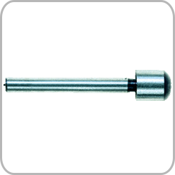 850 Series - Countersink Pilot
