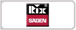 Rix Sagen